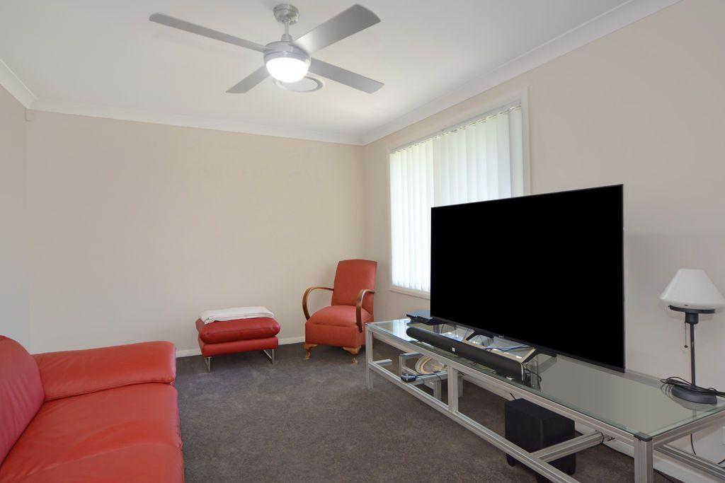 52 Basil Street, South Nowra NSW 2541, Image 2