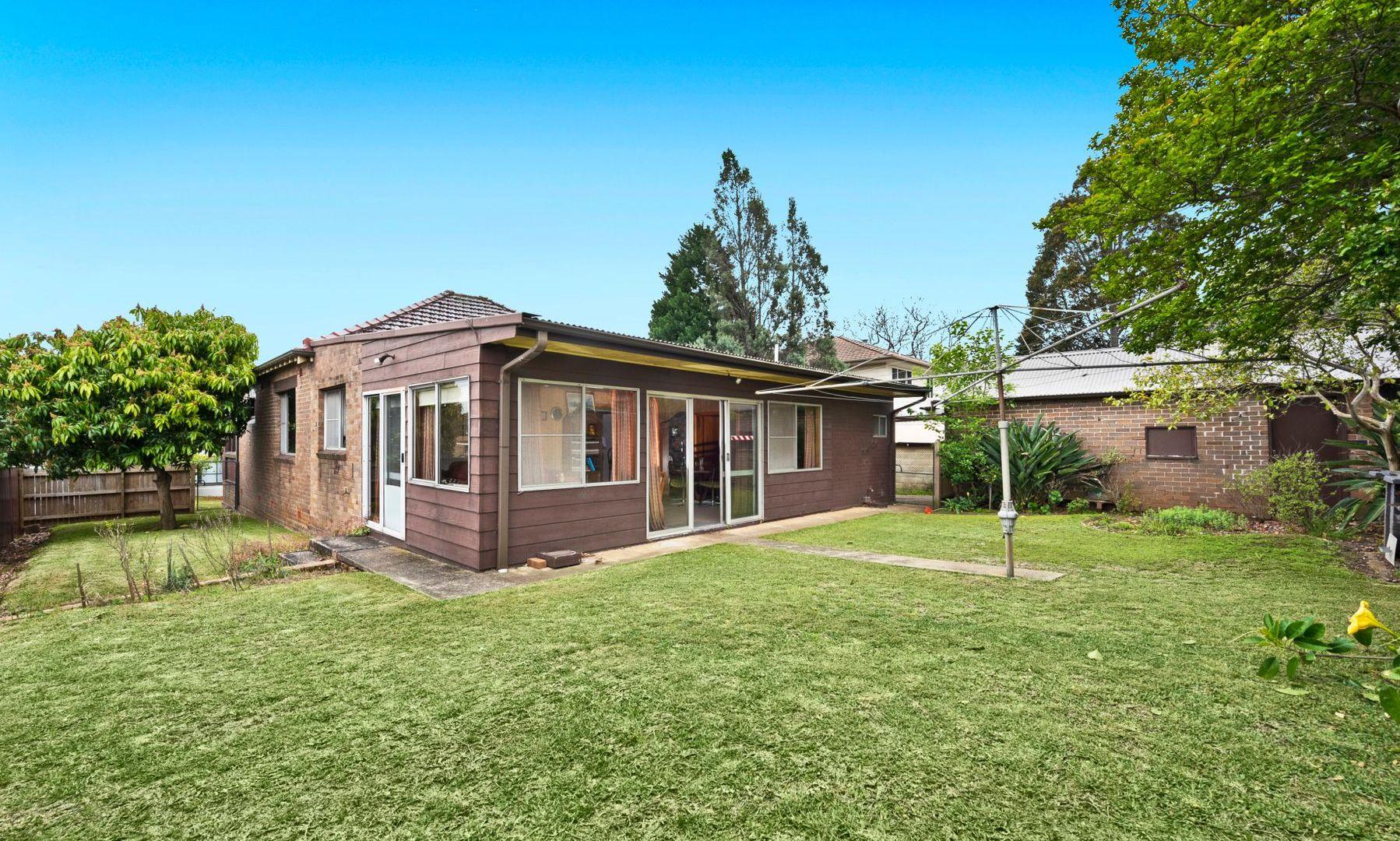 62 Shepherd Street, Ryde NSW 2112, Image 1