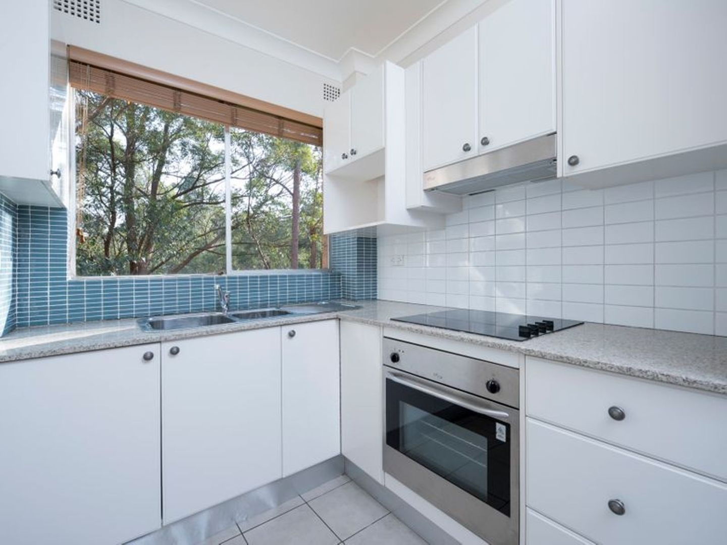 20/5 Leisure Close, Macquarie Park NSW 2113, Image 1