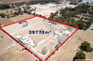 Picture of 55 Lawrence Way, Byford WA 6122