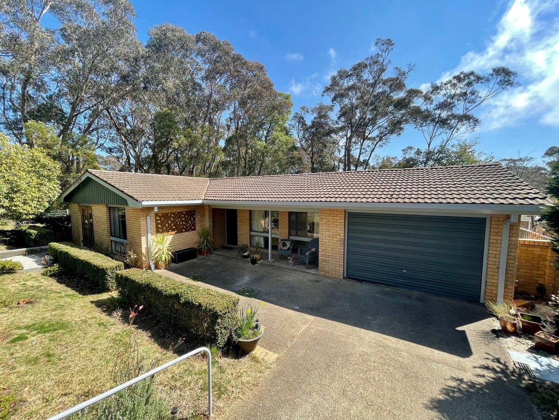208 Govetts Leap Rd, Blackheath NSW 2785, Image 0