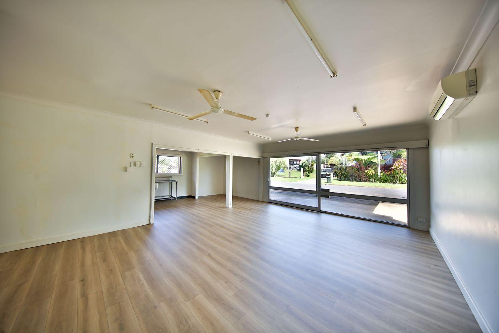 25 FITZGERALD Street, Innisfail QLD 4860, Image 2