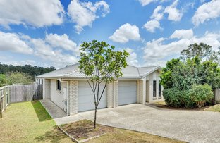 Picture of 30 Navickas Circuit, Redbank Plains QLD 4301