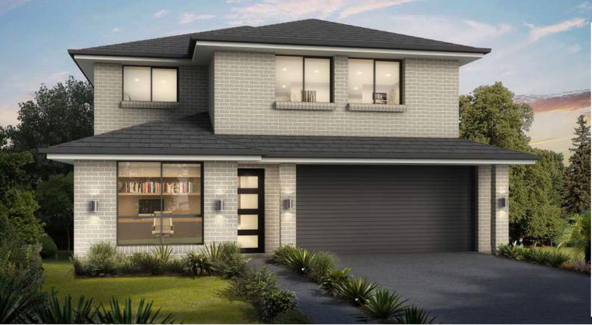 97 Bergin Circuit, Leppington NSW 2179, Image 2
