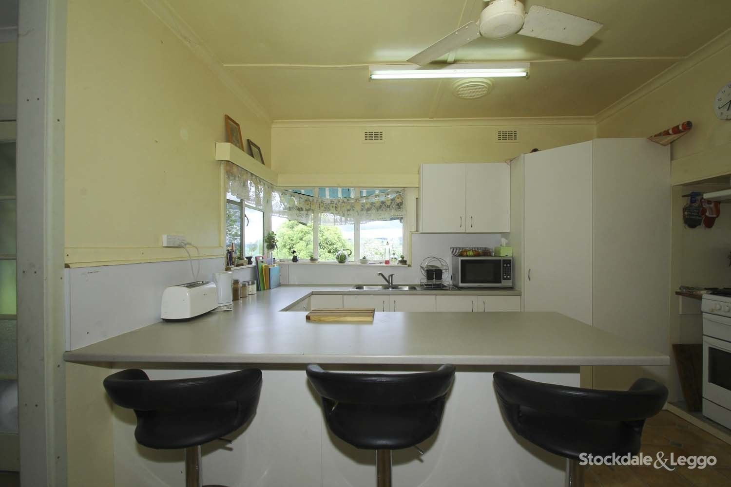 1115 Wild Dog Valley Road, Mount Eccles VIC 3953, Image 1