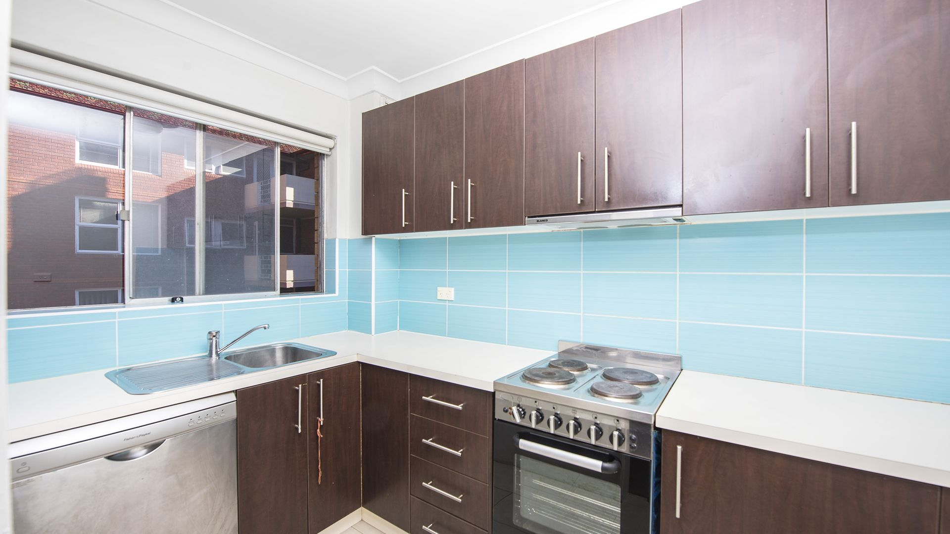 12/10-12 Park Avenue, Burwood NSW 2134, Image 1