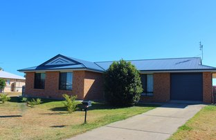 18 Paperbark Cl, Laidley QLD 4341