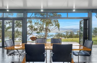 Picture of 2 D'entrecasteaux Drive, North Bruny TAS 7150
