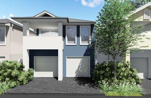 Picture of 2/Lot 358 Woollamia Lane, Tullimbar NSW 2527
