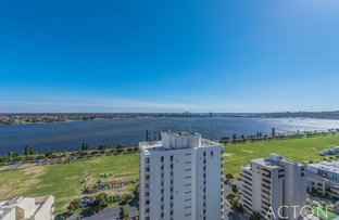 133/149-151 Adelaide Terrace, East Perth WA 6004