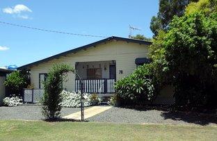 Picture of 70 Edward Street, Wondai QLD 4606