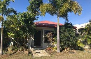 11 Flagstone Terrace, Smithfield QLD 4878