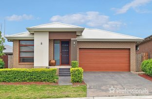 Picture of 7 Casimer Avenue, Elderslie NSW 2570