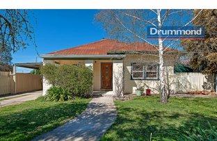 Picture of 832 Elmore Street, North Albury NSW 2640