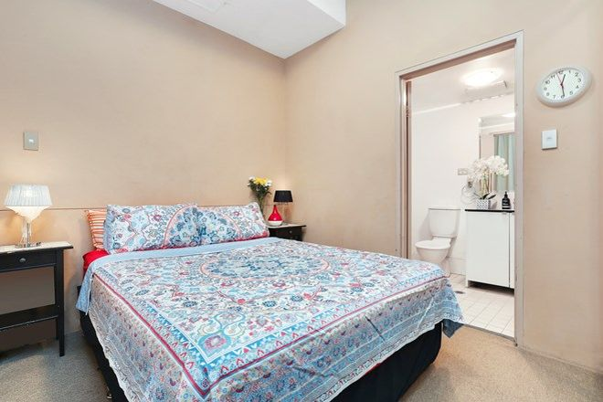 Picture of 613/172-190 Riley Street, DARLINGHURST NSW 2010