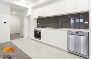 Picture of 25/9-11 Amor Street, Asquith NSW 2077