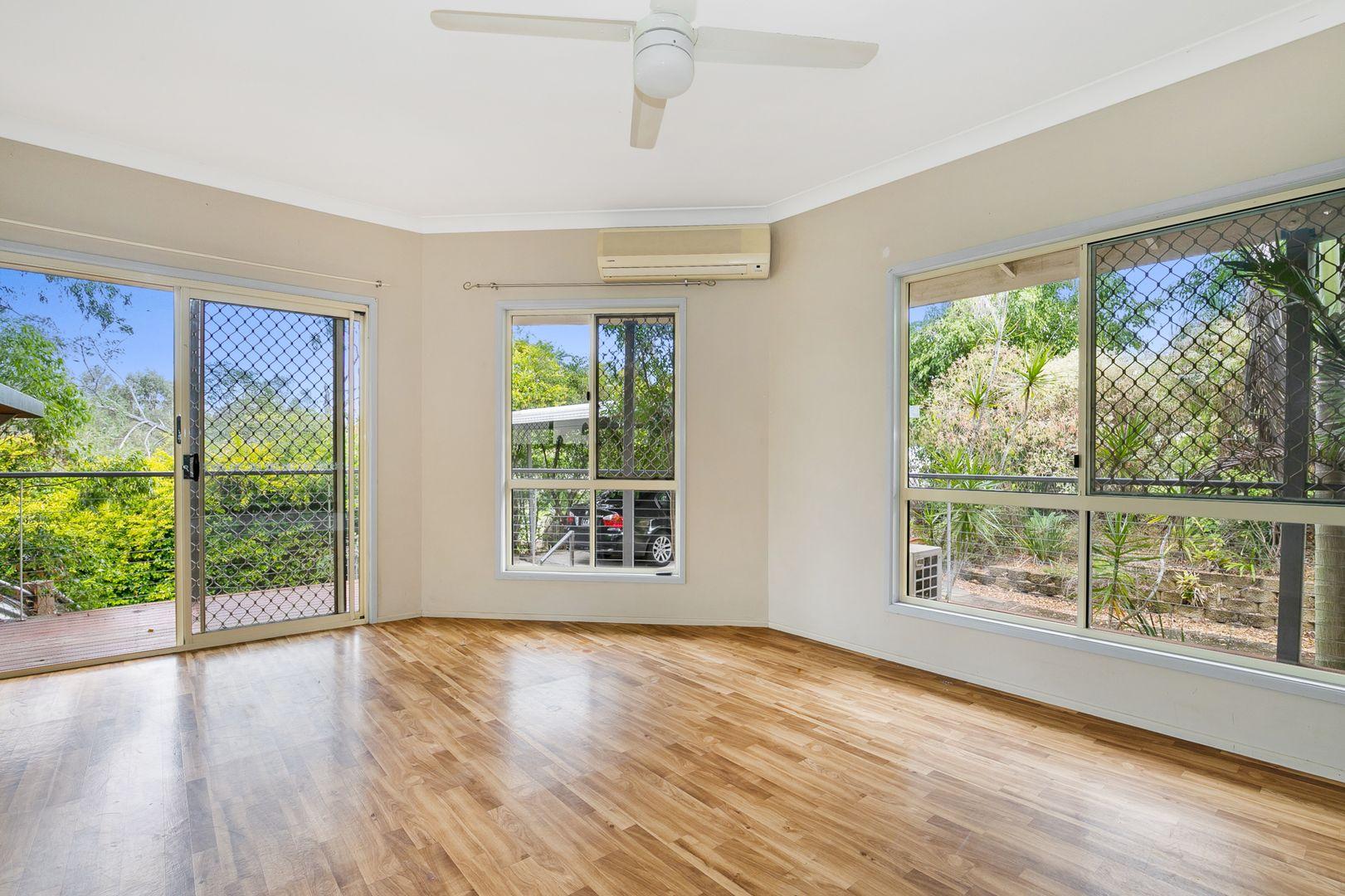 15 Elkhorn Street, Fernvale QLD 4306, Image 1