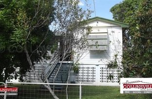 Picture of 4 Aberdeen Street, Collinsville QLD 4804