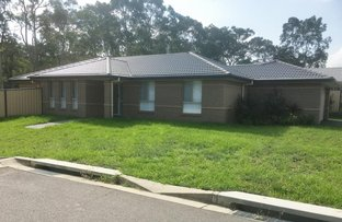 Picture of 1 Muscat Place, Cessnock NSW 2325