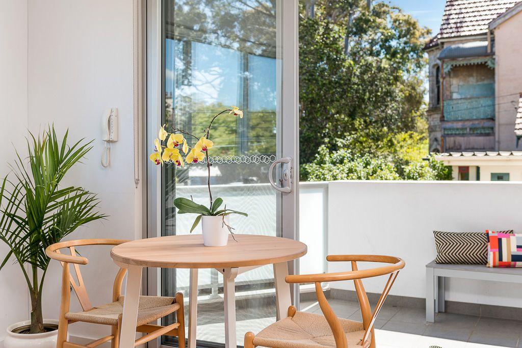 5/121-123 New Canterbury Road, Petersham NSW 2049, Image 1