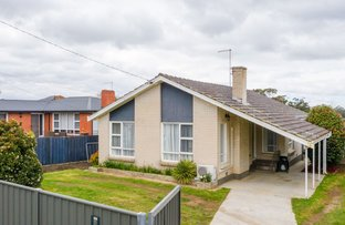 Picture of 4 Trent Street, Youngtown TAS 7249