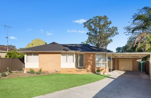 Picture of 8 Smith Grove, Shalvey NSW 2770
