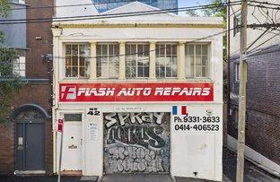 Picture of 42 Hardie Street, Darlinghurst NSW 2010