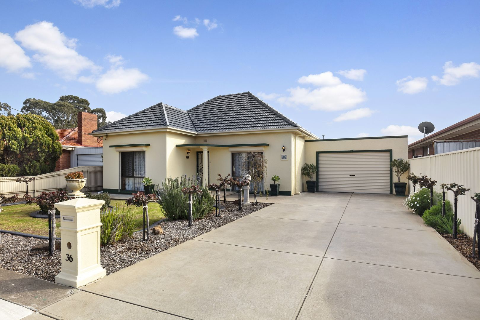 36 Patricia Street, Woodville West SA 5011, Image 1