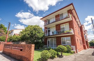 21/97 Homer Street, Earlwood NSW 2206
