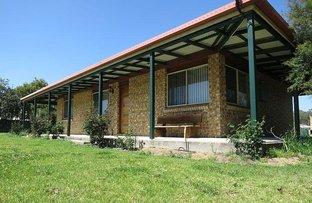 Picture of 16 Duke Street, Jennings NSW 4383
