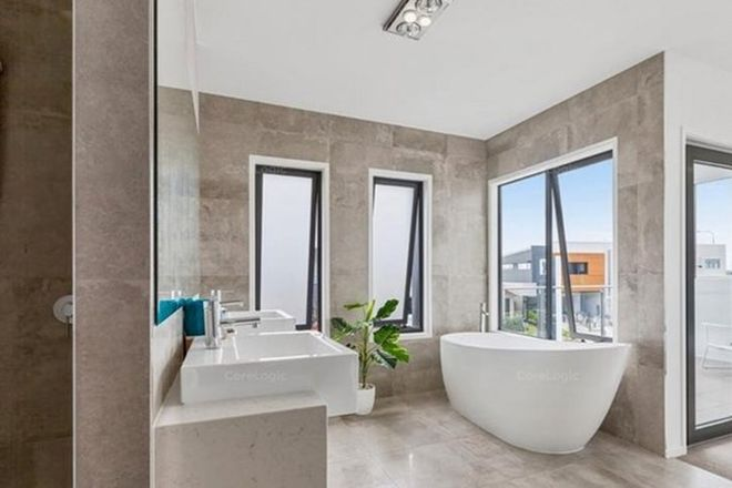 Picture of 12 Affinity Place, BIRTINYA QLD 4575