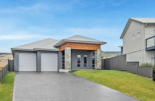 Picture of 4 Duncanson Avenue, Sellicks Beach SA 5174