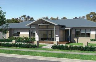 Lot 11 Winter St, Orange NSW 2800