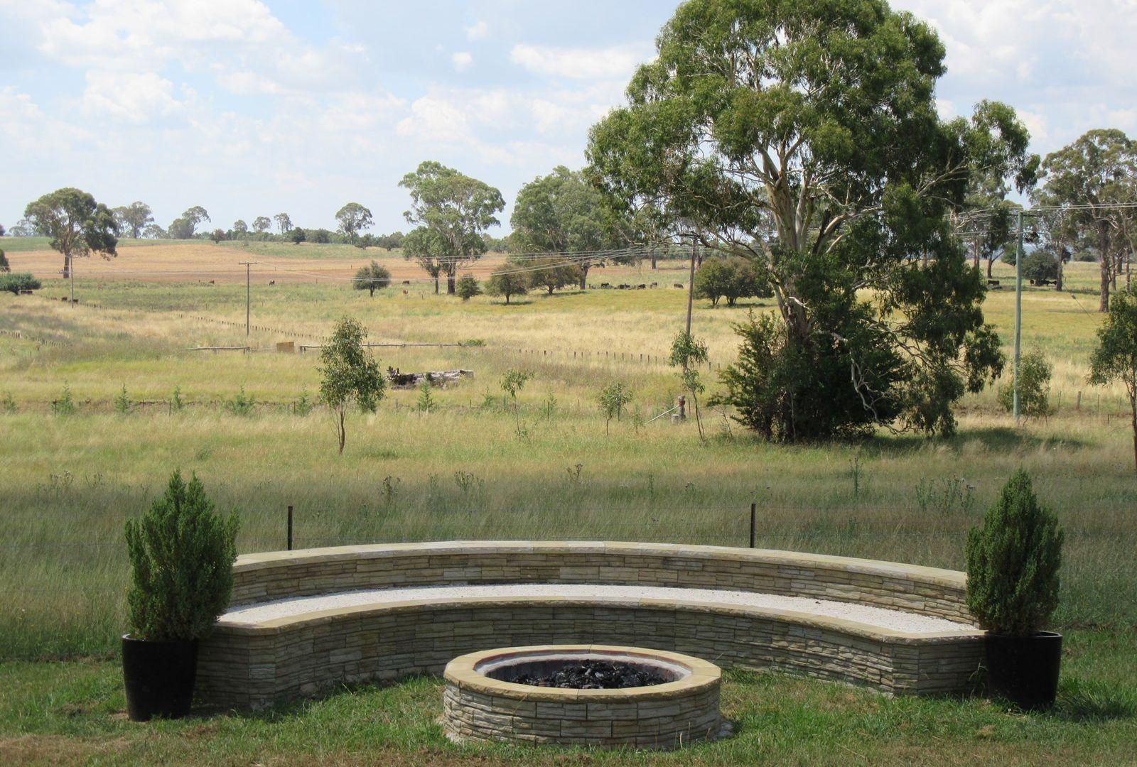 185 Strathbogie Road, Glen Innes NSW 2370, Image 2