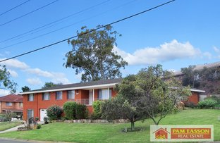 Picture of 1 Holmes Ave, Oatlands NSW 2117