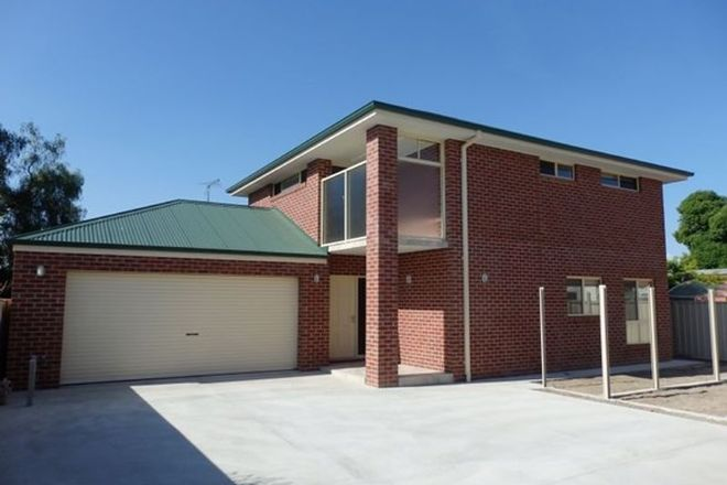 Picture of 2/46 South Street, WODONGA VIC 3690