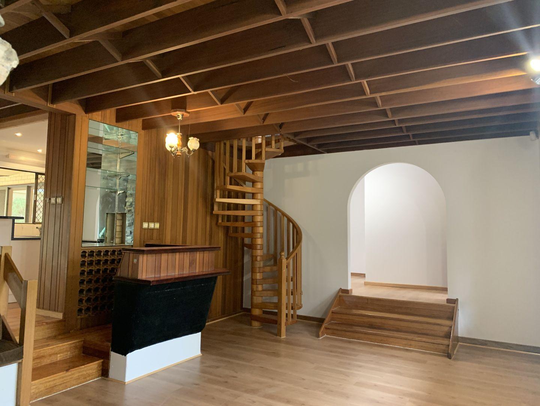 26 Farnham  Terrace, Dernancourt SA 5075, Image 2