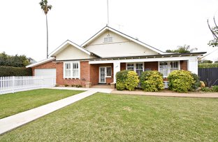 Picture of 140 Dandaloo Street, Narromine NSW 2821
