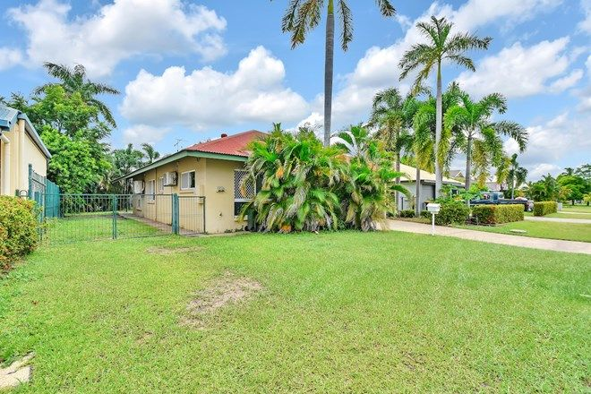 Picture of 53 Royal Circuit, DURACK NT 0830