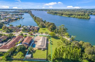 Picture of 109 Old Ferry  Road, Banora Point NSW 2486