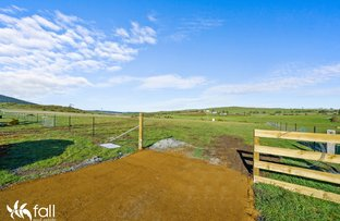Picture of Lot 1 Rosendale Road, Sorell TAS 7172