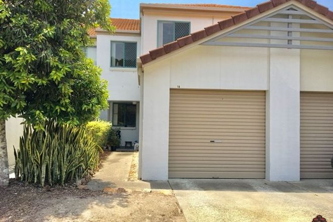 Picture of ID:3909936/89 Heeb Street, ASHMORE QLD 4214
