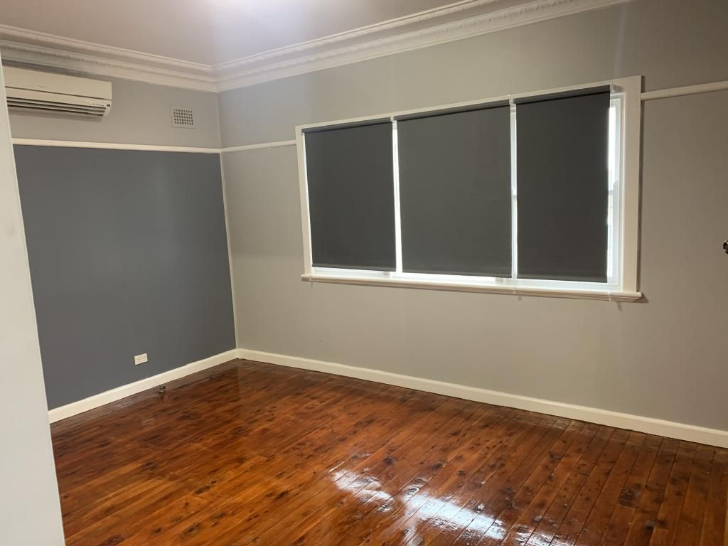 143 WILLIAM STREET, Young NSW 2594, Image 2