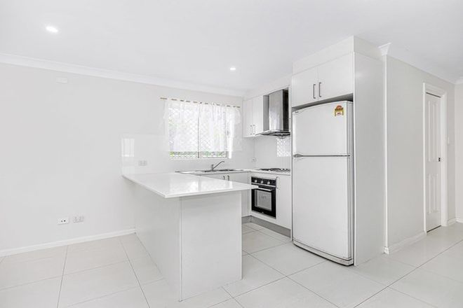 Picture of 63A Broughton Road, STRATHFIELD NSW 2135