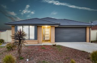Picture of 69 City Vista Circuit, Fraser Rise VIC 3336