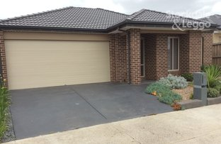 Picture of 26 Blueberry Street, Greenvale VIC 3059