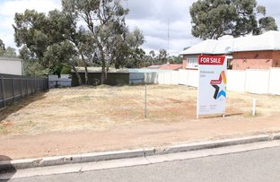 Picture of Lot 23 Wright Street, Clare SA 5453