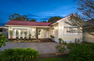 Picture of 1/352 Maroondah Highway, Ringwood VIC 3134
