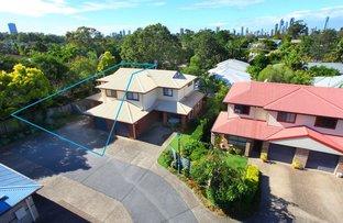 5/118 Ridgeway Avenue, Southport QLD 4215