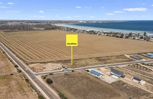 Picture of 111 ( Lot 26 ) Woodforde Drive, North Beach SA 5556